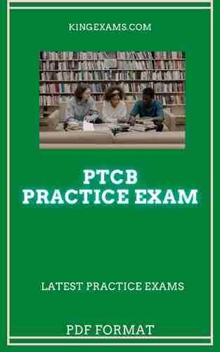 PTCB PRACTICE EXAM