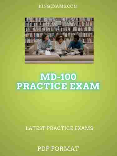 md-100 practice test