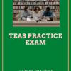 TEAS Practice Test