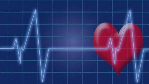 basic ekg quiz EKG practice test